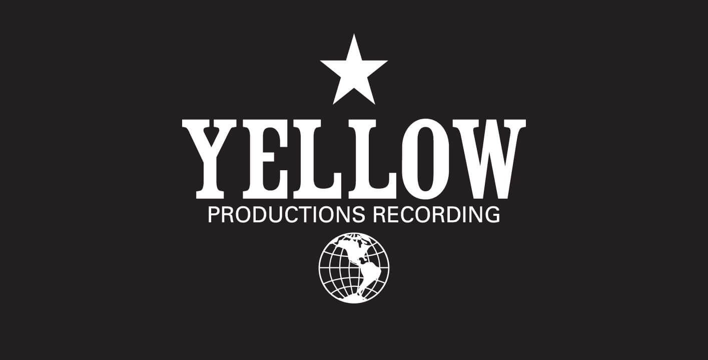 Yellow Productions