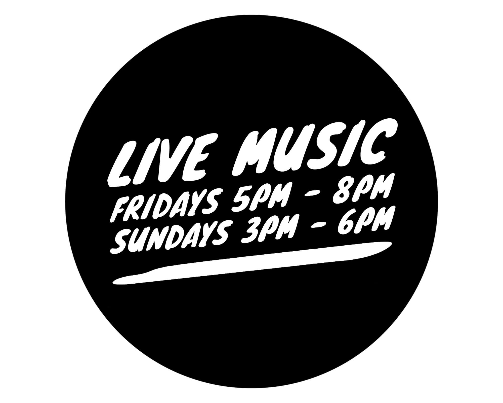Live Music Osborne Rooftop Bar South Yarra